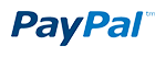 Logo PayPall